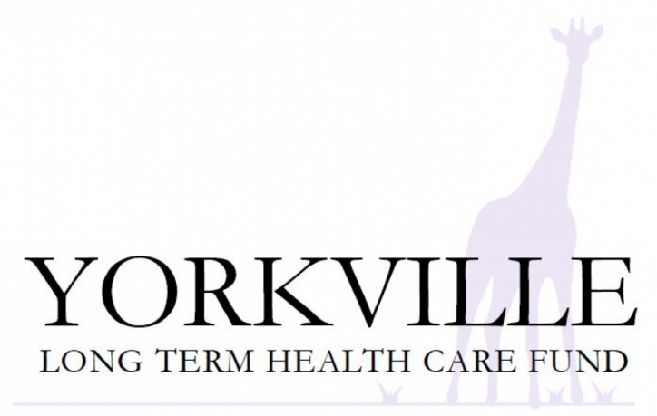 Yorkville Long Term Health Care Fund Facilitates Acquisition of RemedyRx by Centric Health