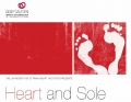 Yorkville Sponsors University of Ottawa Heart Institute's 'Heart and Sole' Event!