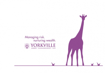 Yorkville Fund Fact Sheets for CRM-2 Requirements