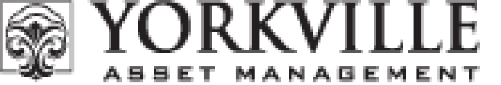 Yorkville Asset Management Pleased to Announce 2018 Performance