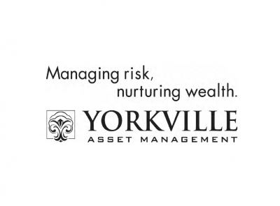 Yorkville Introduces EAFE QVR Enhanced Protection Equity Class