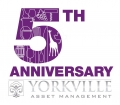 Celebrating Five Years at Yorkville's Third Annual Wine Tasting