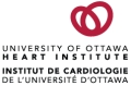 Yorkville Asset Management and the Amad Family Endowment at the Ottawa Heart Institute